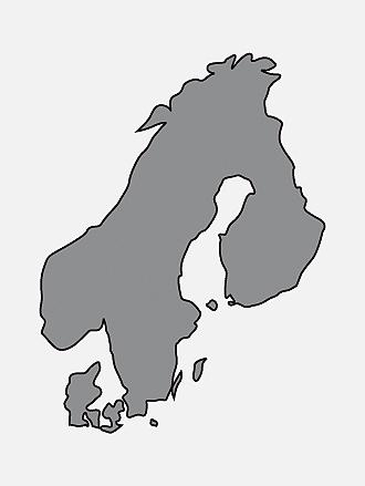SOMMER APERTO Scandinavia AB