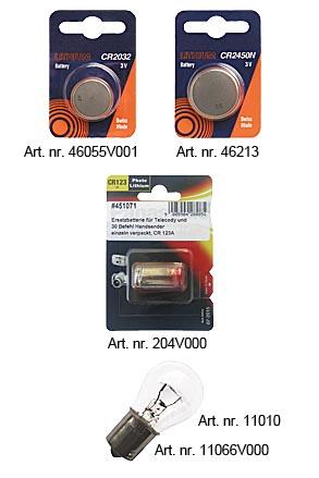 sommer-forbrukning-batteri-lampor